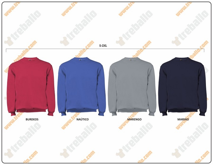 Colores disponibles del ProductoJY030