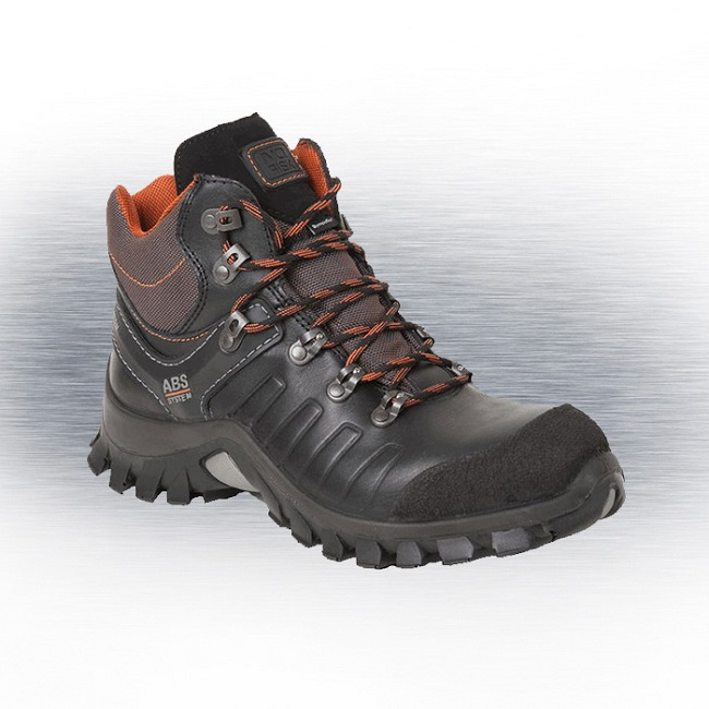 BOTA NO-RISK TUBE S3 SRC SYMPATEX ACE+KV