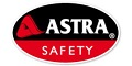 ASTRA_SAFETY