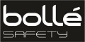 BOLLE_SAFETY