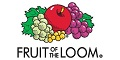 FRUIT_OF_THE_LOOM